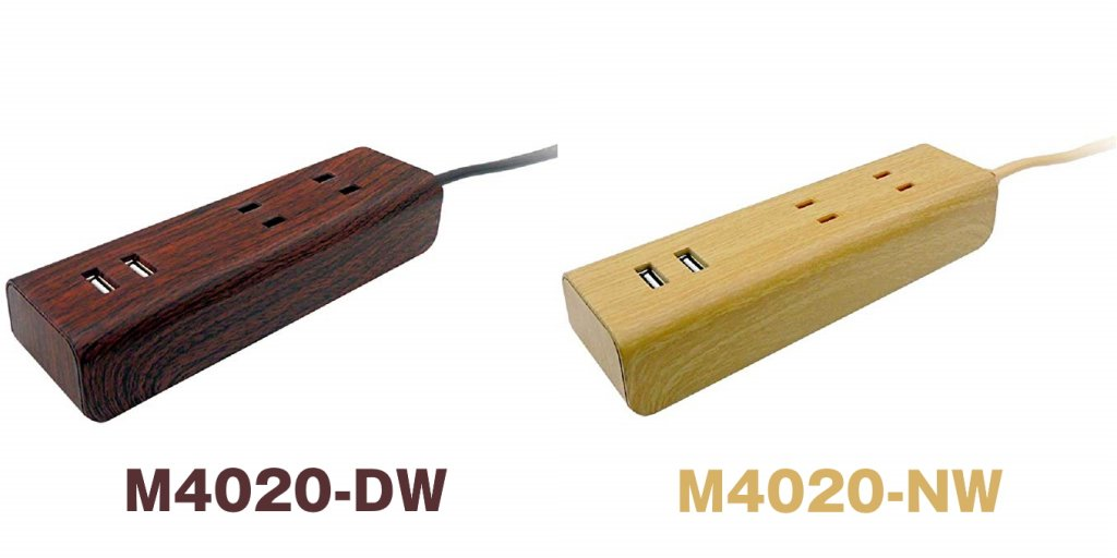 M4020-DW M4020-NW
