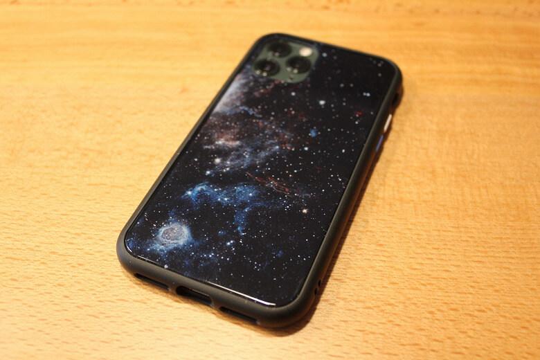 iPhoneと相性の良いおすすめのアクセサリー・周辺機器 Mod NX