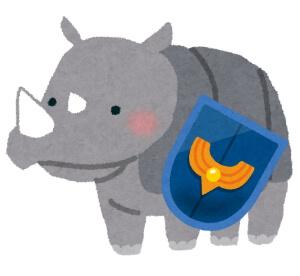 RhinoShield