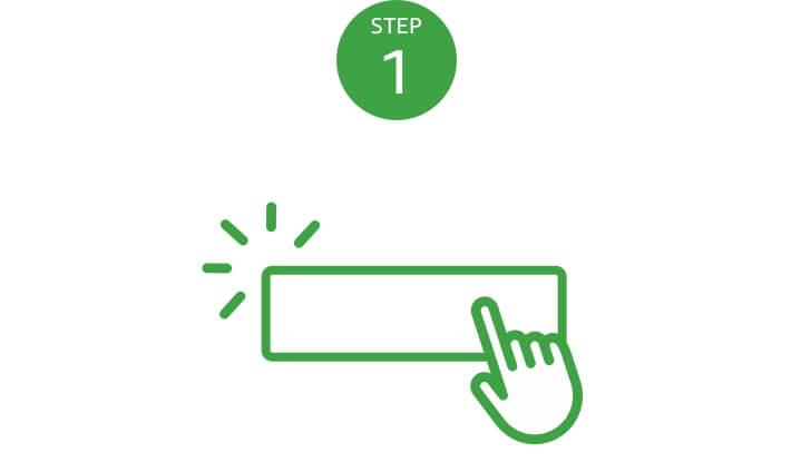 Amazonギフト券の初回チャージで2000円分のポイントをゲット エントリーボタン