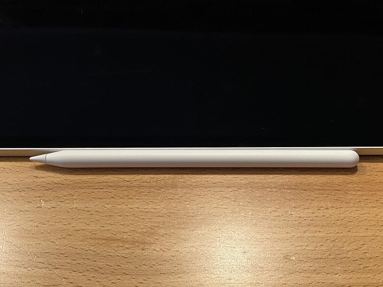 Apple Pencil 第2世代 マグネット