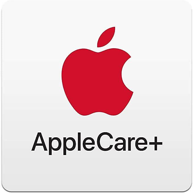 モバイル保険 AppleCare+
