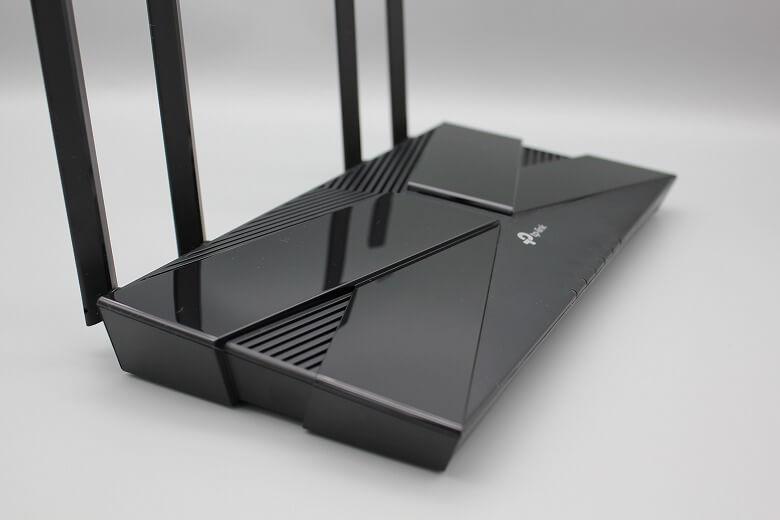 Archer AX10