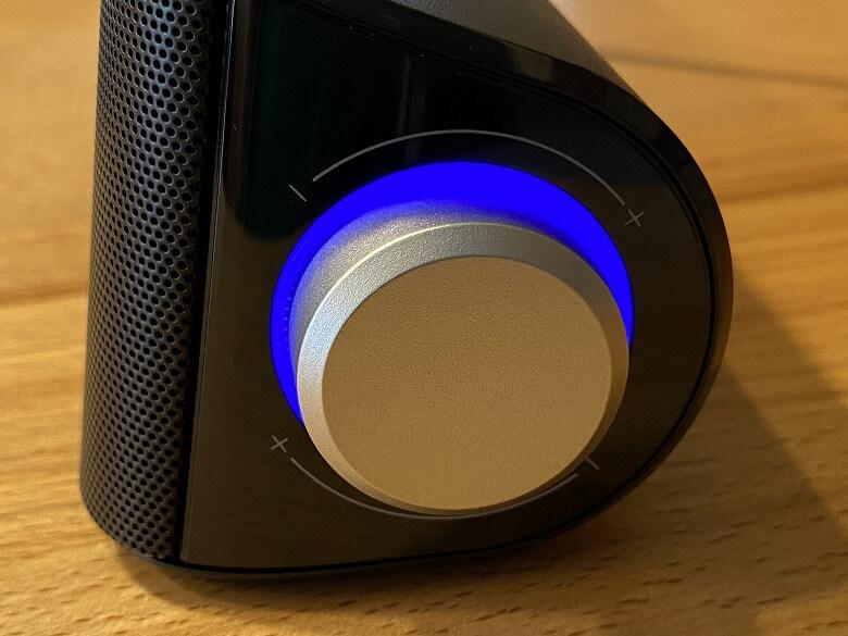 TaoTronics TT-SK028 LED