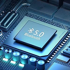 Vankyo MatrixPad S30 通信