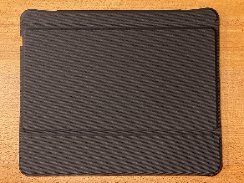 Inateck iPad Pro 12.9 外装
