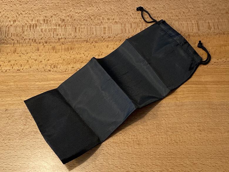 Brigii Y120 保存袋