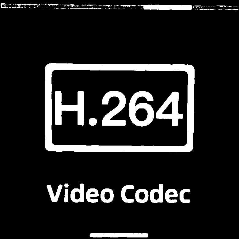 FIMI PALM 3軸ジンバルカメラ ビデオコーデック