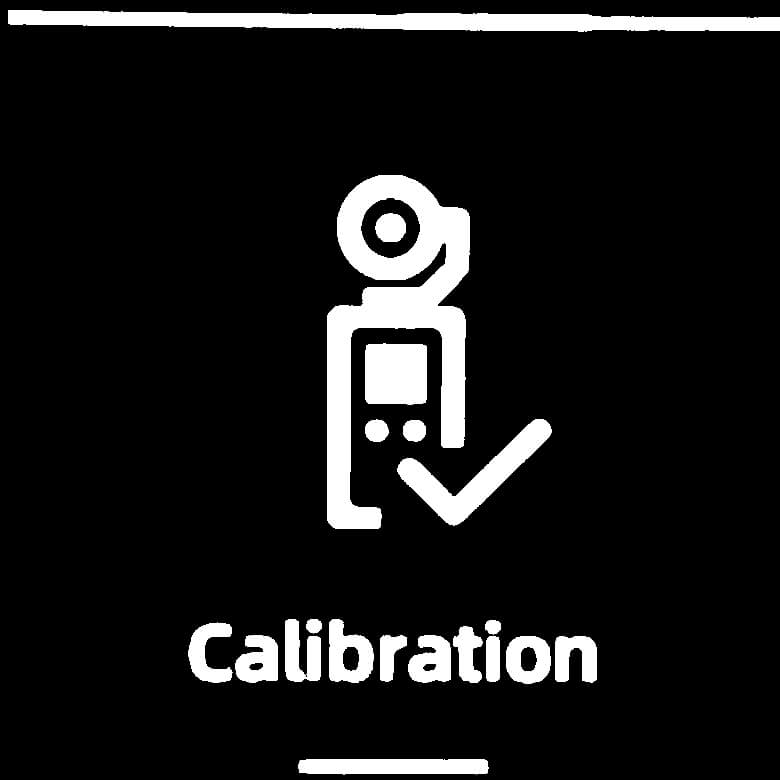 FIMI PALM 3軸ジンバルカメラ 電子回路の調整