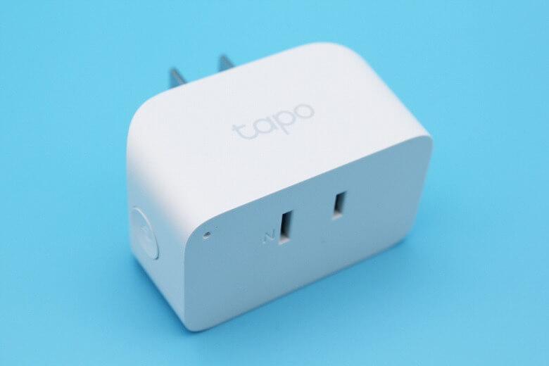Tapo P105