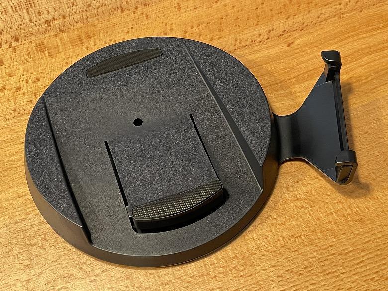 PlayStation 5 ベース