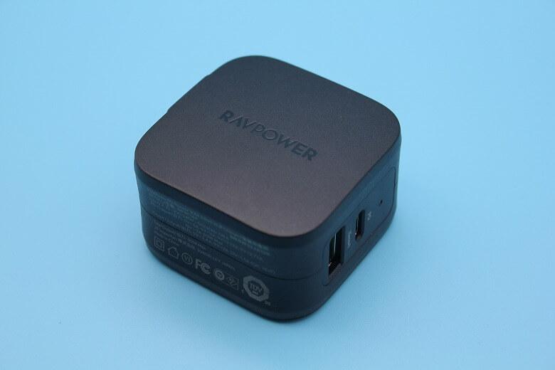 RAVPower RP-PC144