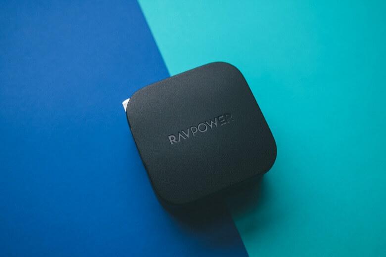 RAVPower RP-PC144 外観