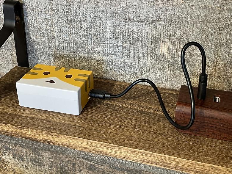 cheero nyanboard Wireless Earphones Bluetooth 5.2 充電