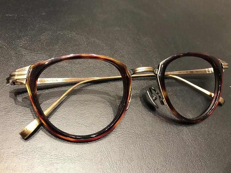 金子眼鏡 KJ-25 フレーム
