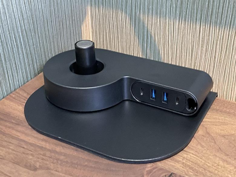 Ondo コネクティビティモジュール 設置