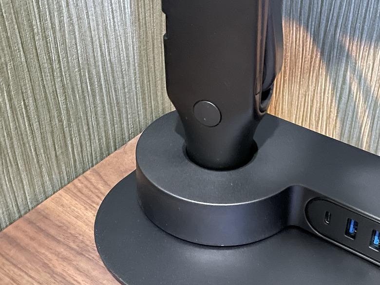 Ondo コネクティビティモジュール 設置完了