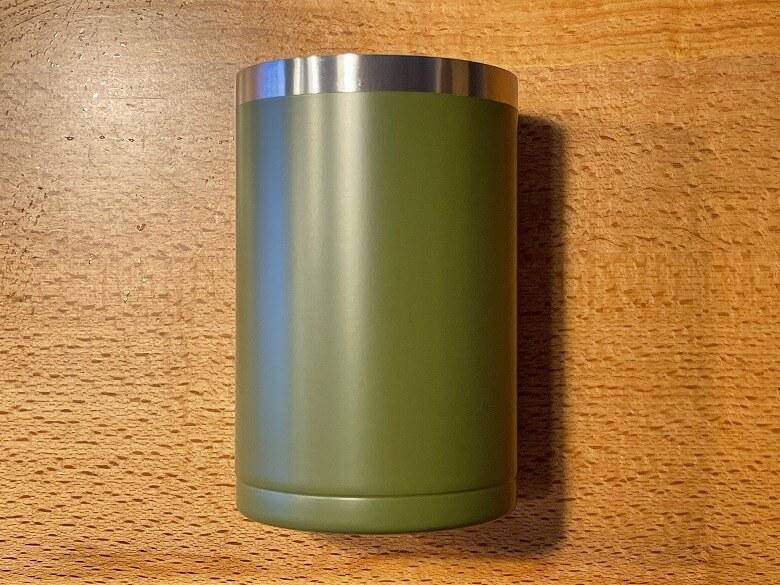 フォルテック 缶クールキーパー 胴部