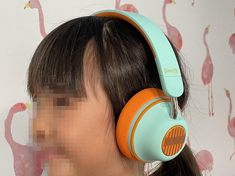 OneOdio SuperEQ S2 使用感