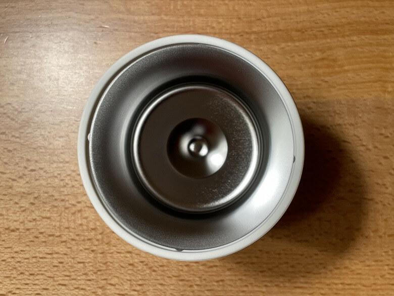 サーモス 保冷缶ホルダー JCB-352 内容器
