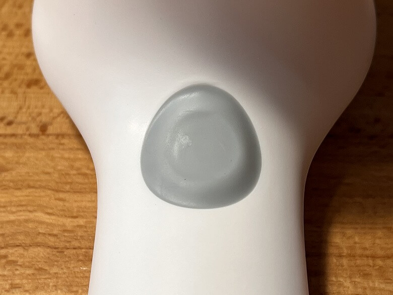 moonyee 電源ボタン